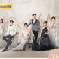 Link Nonton Once we Get Married Chinese Drama sub Indo